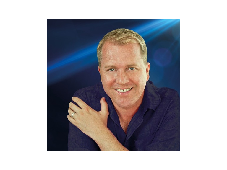 An Evening with Tony Stockwell,Millfield,Enfield,London,Mediumship,Psychic