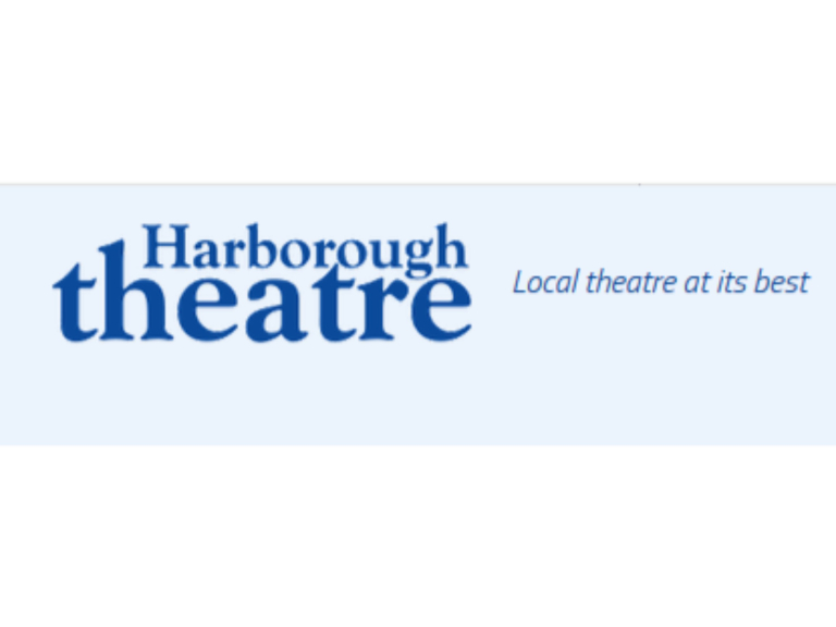 What's On at Harborough Theatre?