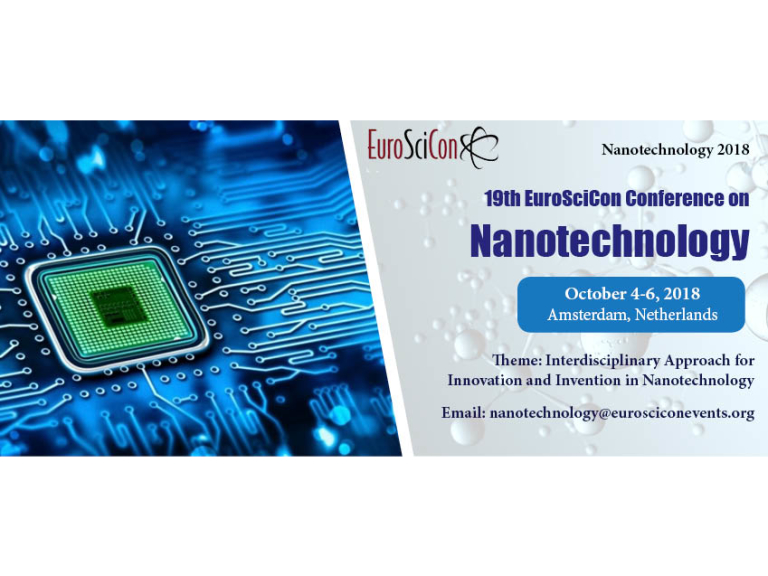 Nanotechnology Conferences