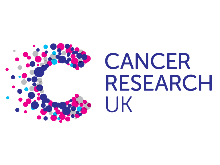 Volunteer Taster Event at Cancer Research UK Muswell Hill
