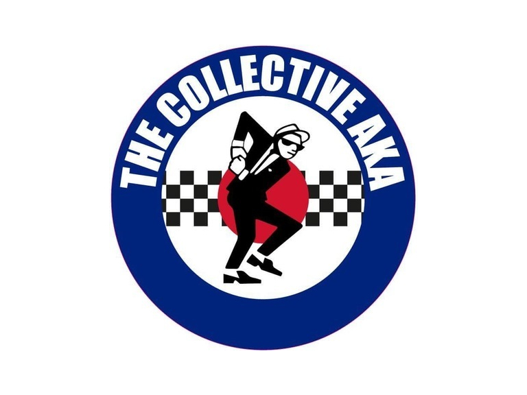 The Collective AKA - Ska and Mod Collection Live at The Half Moon Putney