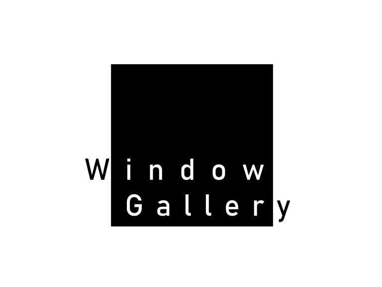 Chelmsford Window Gallery