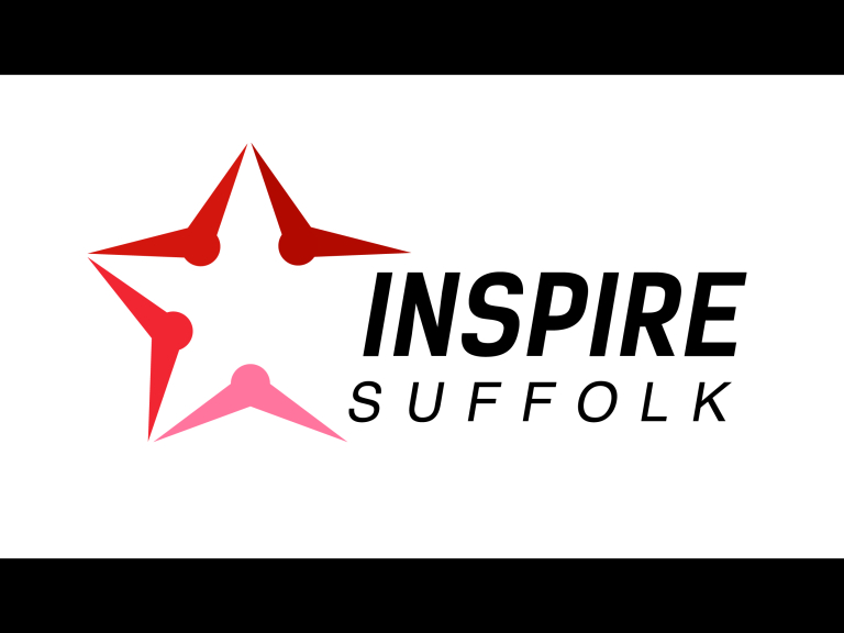 Inspire Suffolk Holiday Clubs