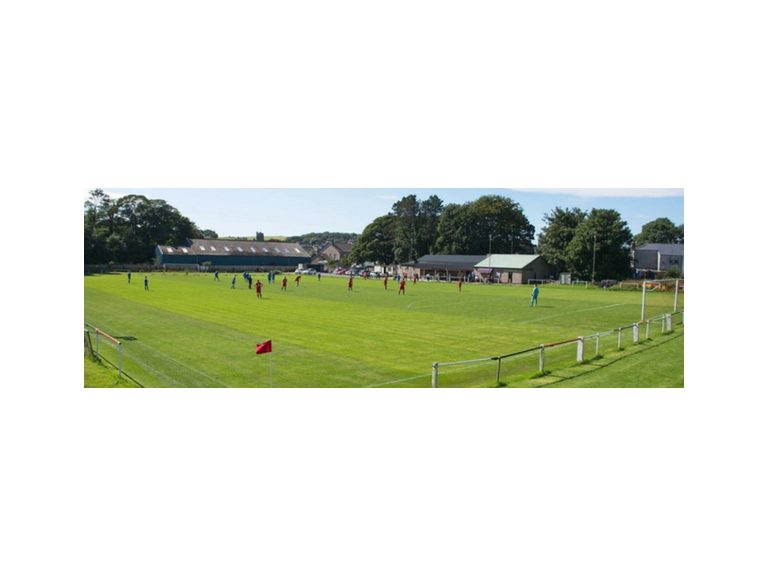 Dalton United Family Fun Day