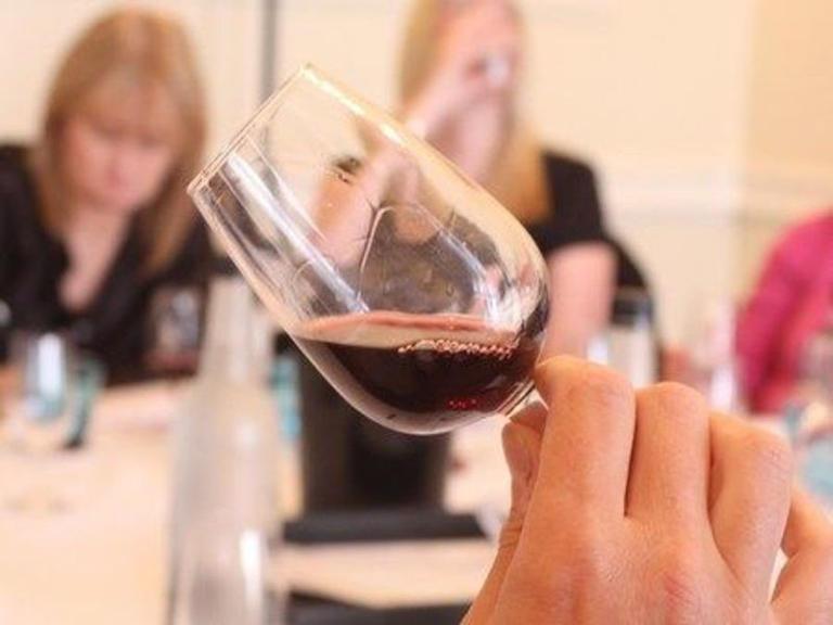 Cambridge Wine Tasting Experience Day - 'World of Wine'