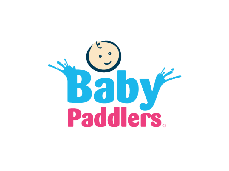 Baby Paddlers Exeter