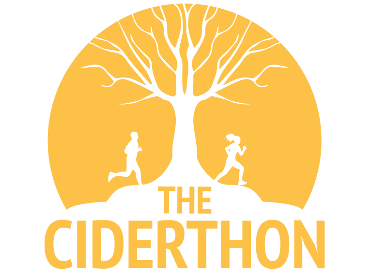 The Ciderthon