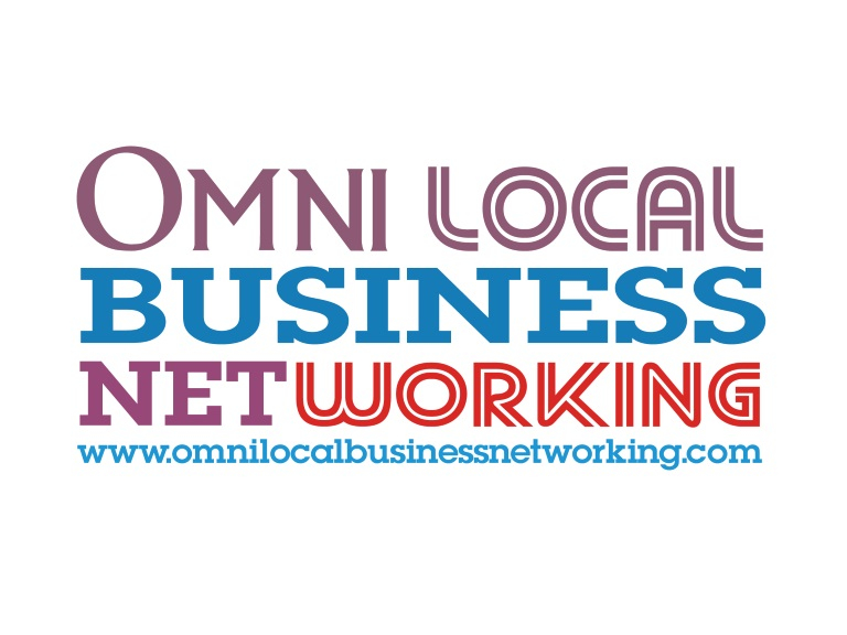 Omni Local Business Networking in #Epsom