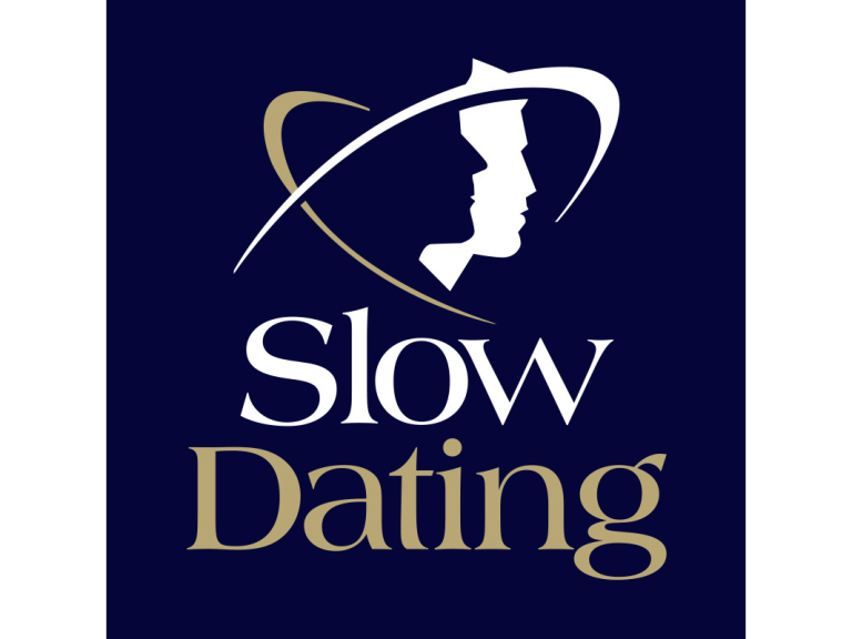 Here s a look at some Dating and Relationships events near Edinburgh