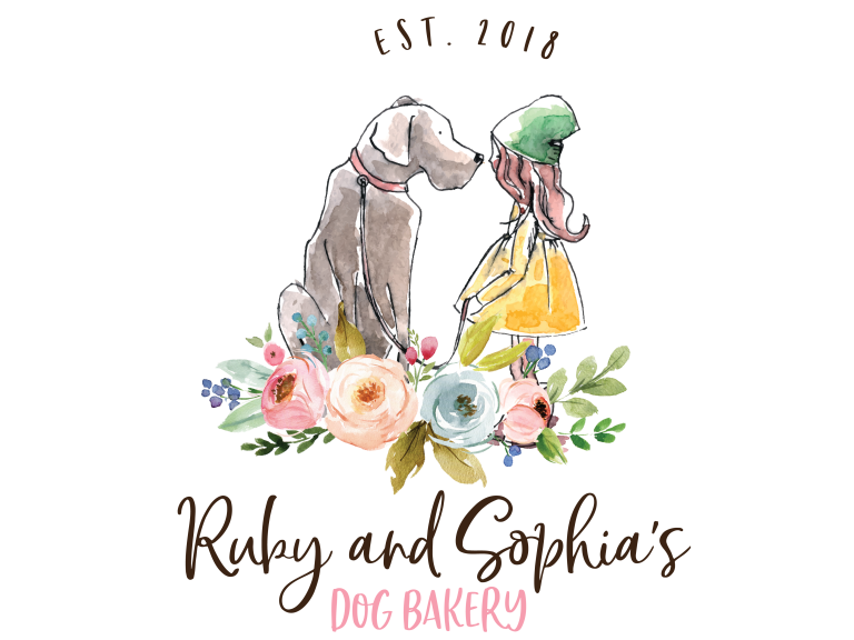 Open Day Rother  Valley Dog Bakery