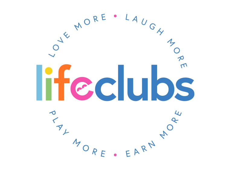 Life Clubs Winchester COACHING Workshops! GET MORE OUT OF LIFE!