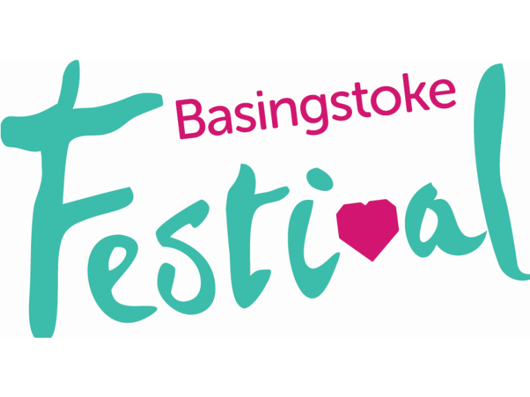 Basingstoke Festival: Discover art in unusual places