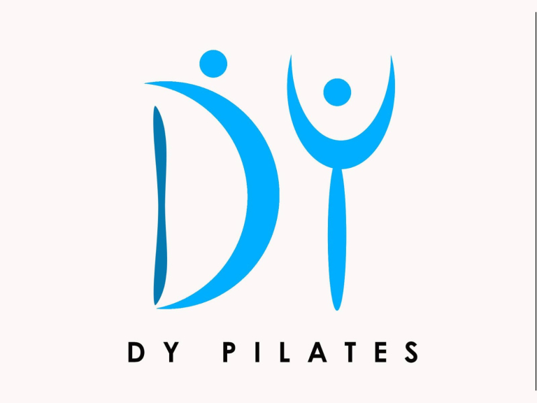 Pilates Mat Classes