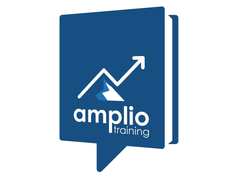 Level 3 (RQF) First Aid at Work - Amplio Training