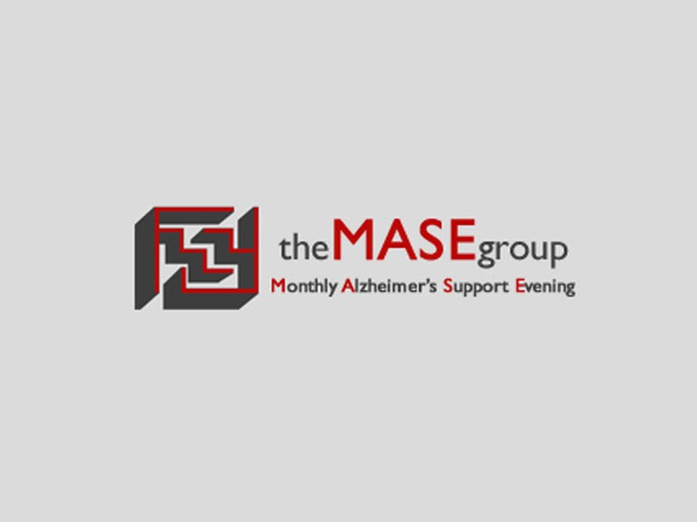 Monthly Alzheimer's Support Evenings (MASE)