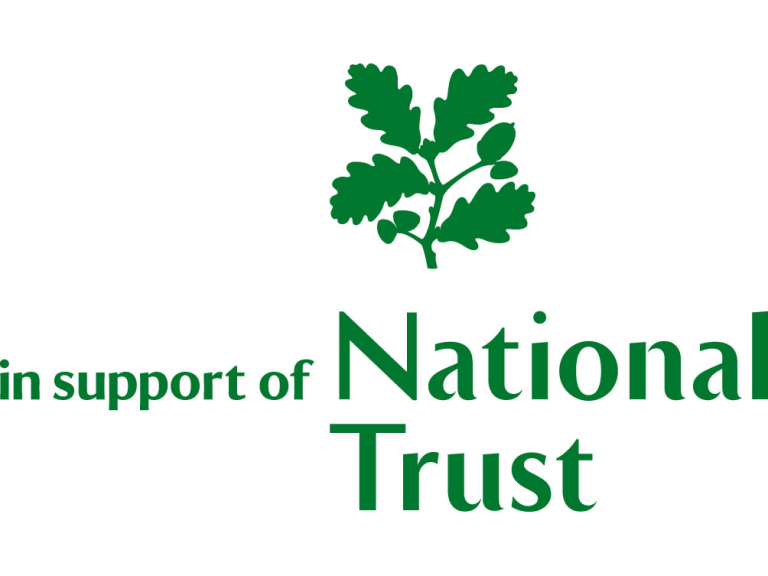 Monthly Talk - North Notts Association of National Trust Members in Worksop