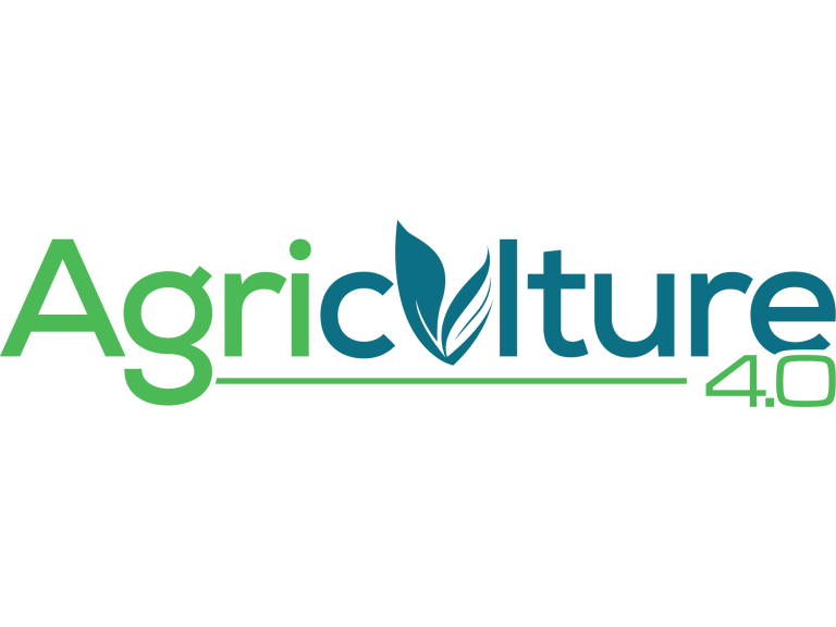 Agriculture 4.0 (The Future of Agriculture)