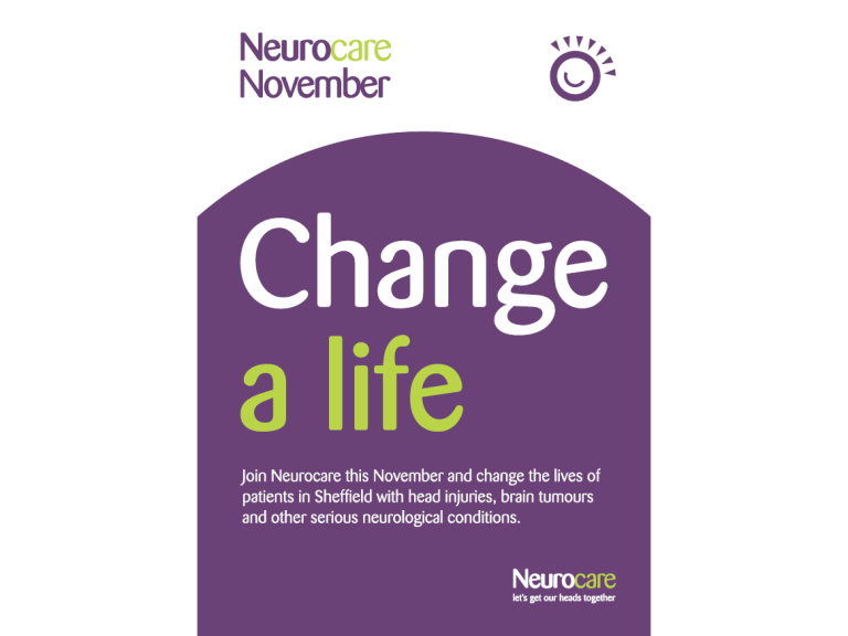 Neurocare November