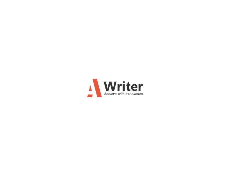 Come to the A-Writer Essay Writing Workshop with Experts to Become a Better Essay Writer!