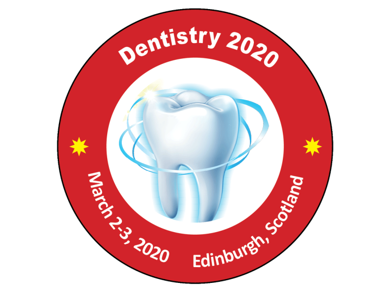 Annual Dentistry and Dental Sciences Event