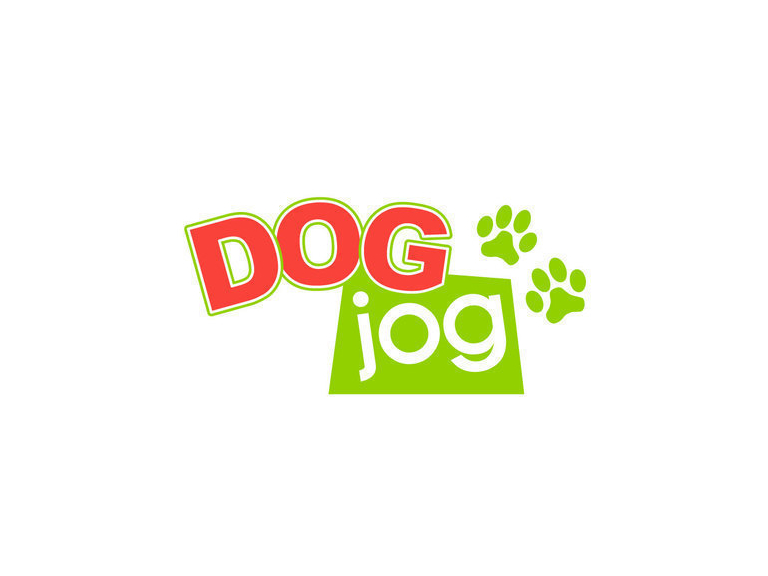 2020 Dog Jog Gateshead