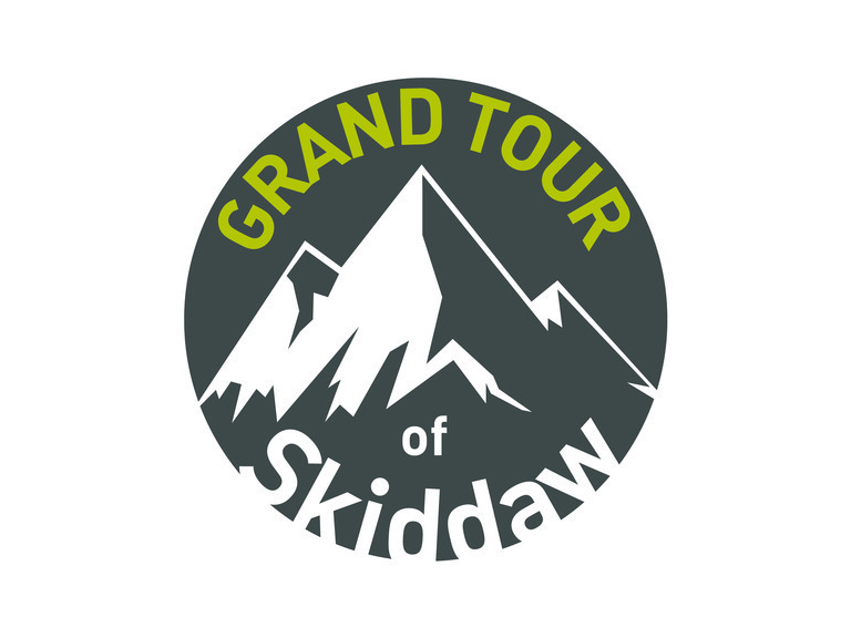 The Grand Tour of Skiddaw, 44 Mile, Cumbria 2020