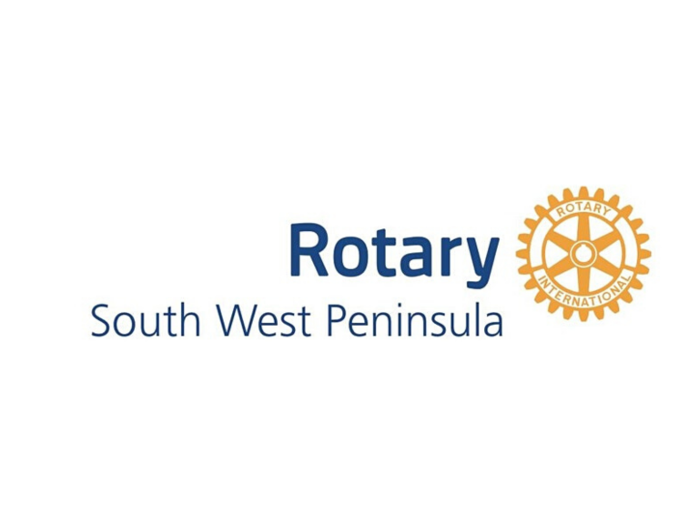 Rotary Showcase Exeter - Business Networking, Guest Speakers and Displays