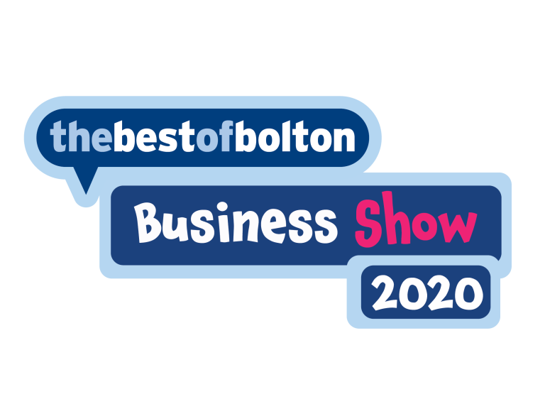 Bolton Business Show 2020