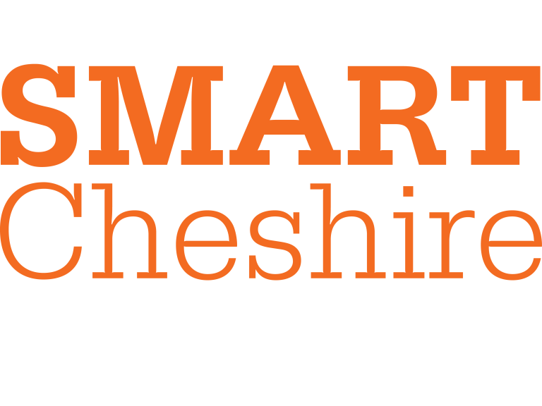 SMART Cheshire Innovation Launchpad & Challenge