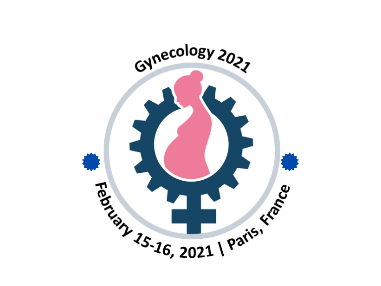 2nd European Gynecology and obstetrics congress