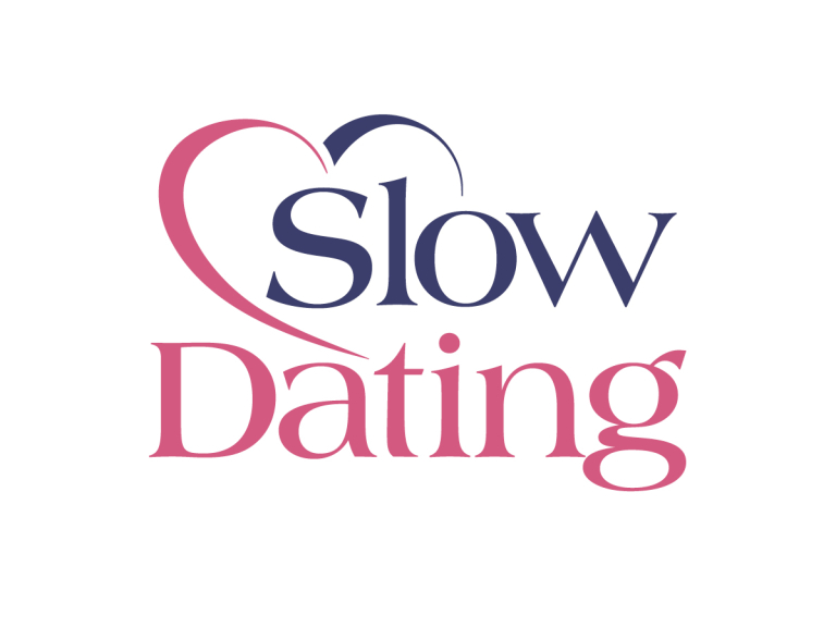 Salisbury Online Virtual Speed Dating
