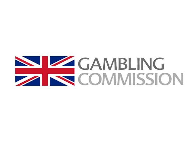 UK Minister urges Online Betting firms to prevent people from being Addicted!