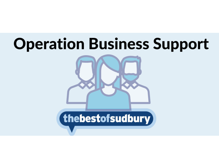 thebestof Sudbury Operation Business Support Zoom Meet Up
