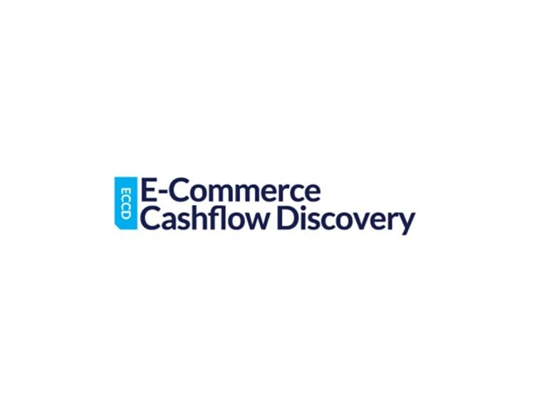Amazon e-Commerce Cash Flow Training Workshop February 2021 Peterborough