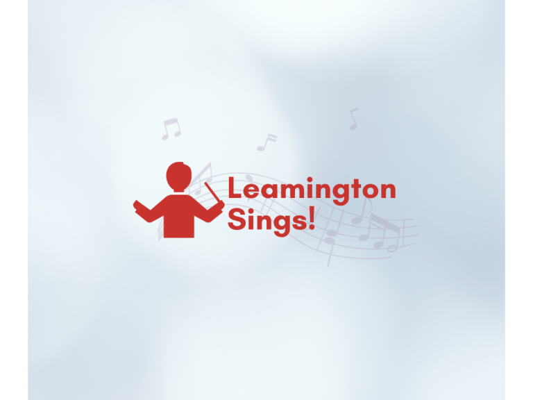 Leamington Sings! Virtual Carol Concert