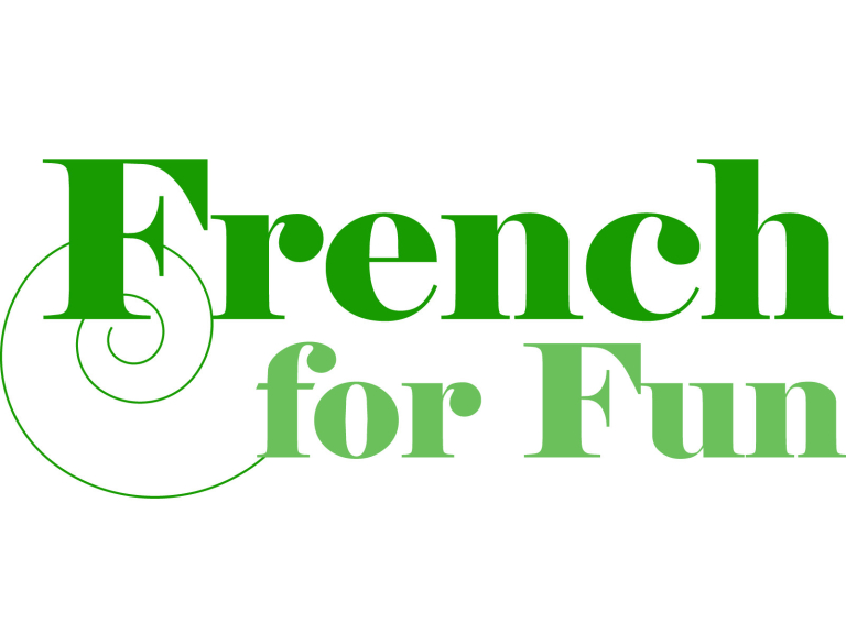 French Intermediate 1 - Language for Fun