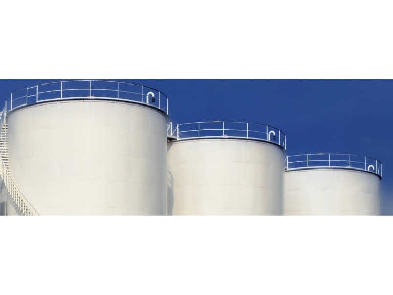S&P Global Platts Oil Storage Virtual Conference | January 21, 2021