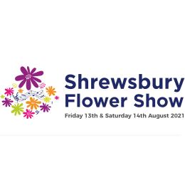 2020 Virtual Shrewsbury Flower Show