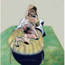 Bacon to Doig: Modern Masterpieces from a Private Collection