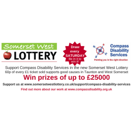 Somerset West Lottery