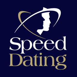speed dating bournemouth bar so Gay speed dating in bournemouth at bar so, bournemouth | tue 1st may 2018: find event lineups and buy tickets in our 'what's on at bar so bournemouth'.