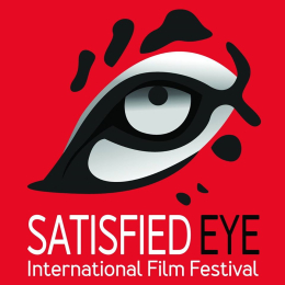 Epsom & Ewell – International Film Festival with @Satisfied_Eye @EpsomPlayhouse @EpsomSquare @EpsomEvents