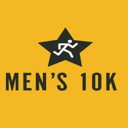 2019 Men's 10K Edinburgh