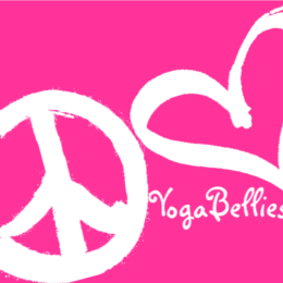 YogaBellies for Mum and Baby - Corstorphine