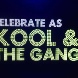Celebrate: The Music of Kool & The Gang