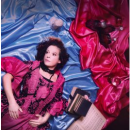 Kate Rusby at The Coro