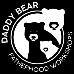 Fatherhood Workshops