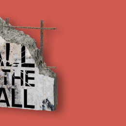 Fall of the Wall Late: Pop Culture and the Cold War