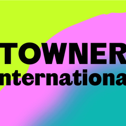 Towner International: Open Call