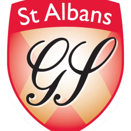 St Albans Scout and Guide Gang Show